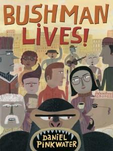 Bushman+Lives[1]